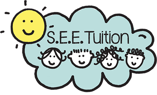 S.E.E tuition website